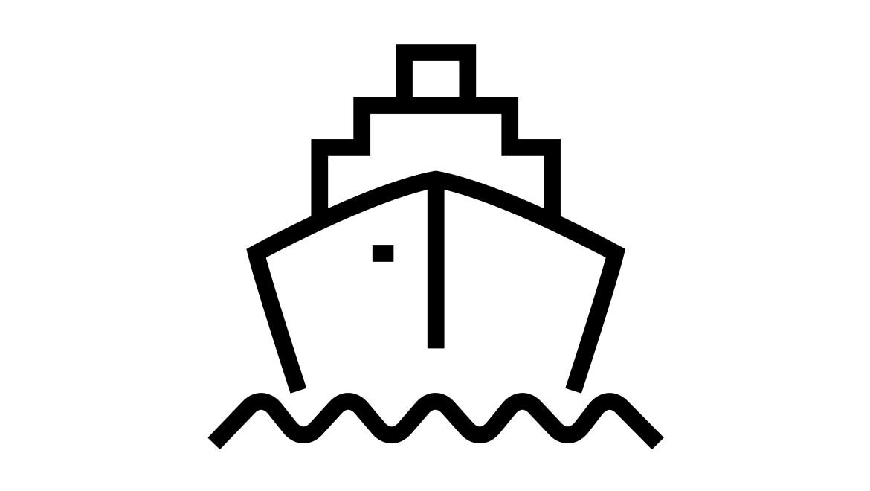 Shipbuilding Industrial Applications