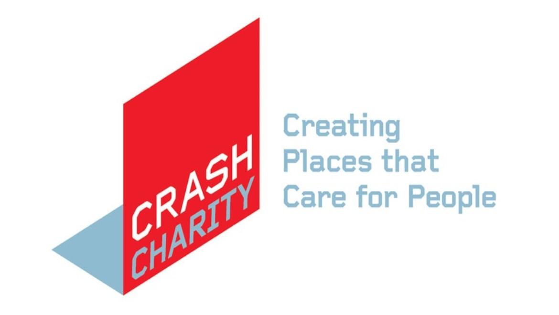 CRASH Charity