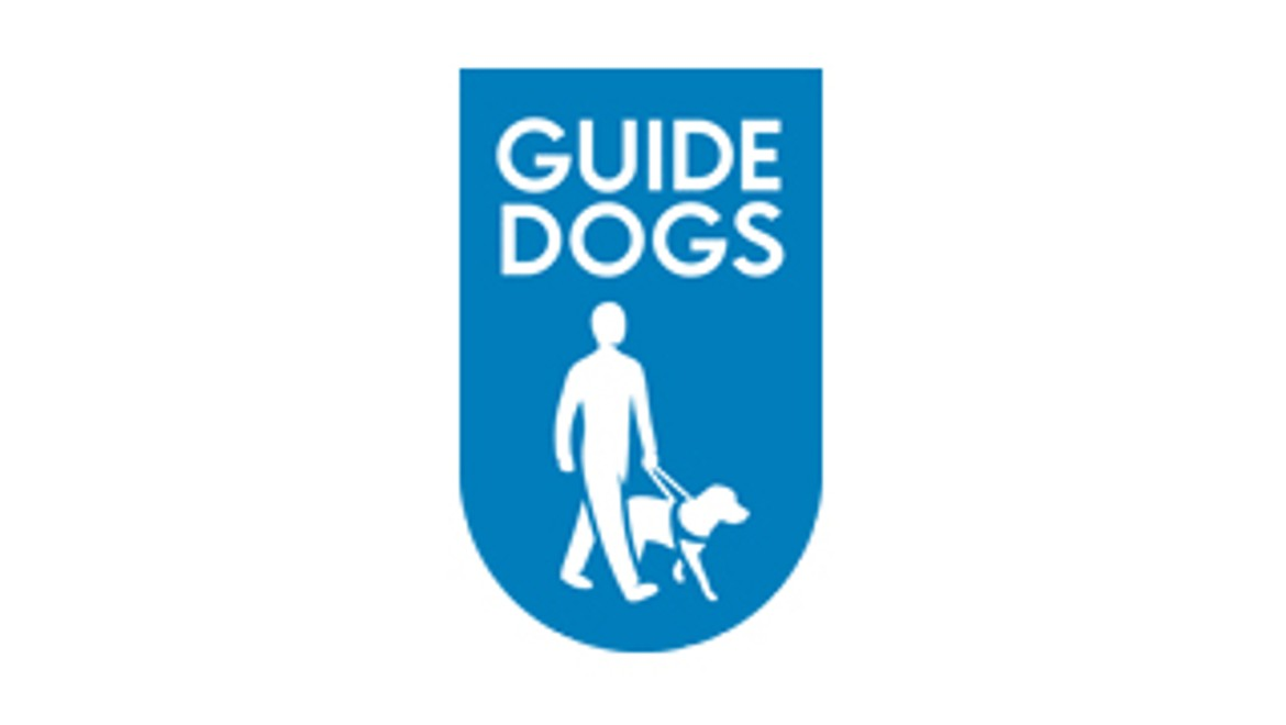 Guide Dogs Association